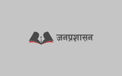 चलचित्र 'नाईँ नभन्नु ल–५' मा अभिषेक नेपाल र सेड्रिना शर्माले डेब्यू गरे