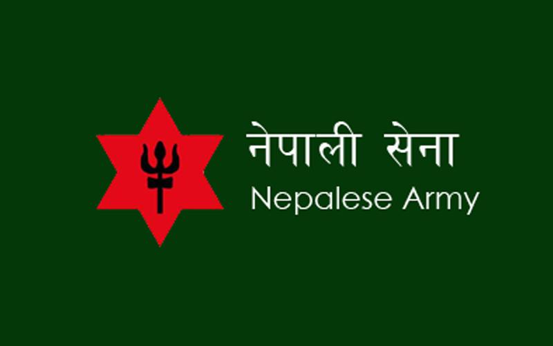 नेपाली सेनाका जवान अबैध लागू औषध कारोवारमा