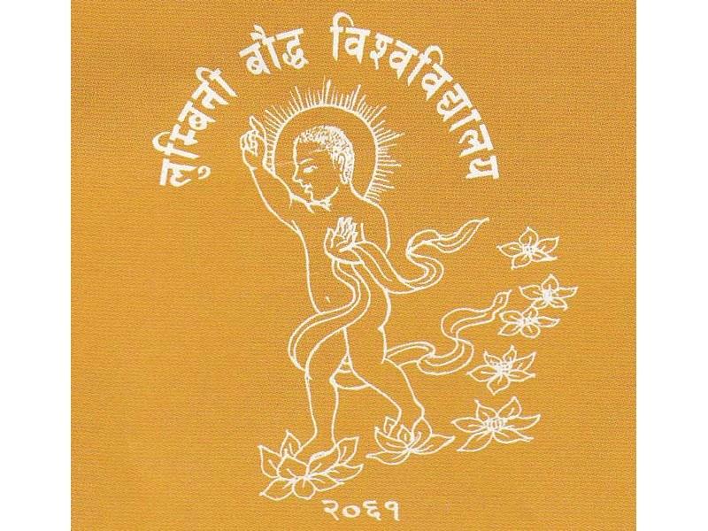 भ्रष्टको निशानामा लुम्बिनी विश्वविद्यालय !