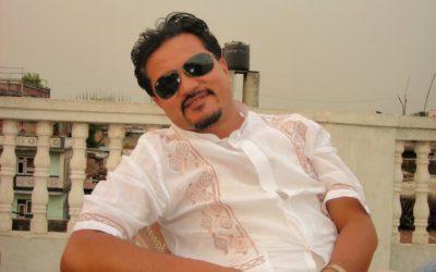 'पेण्डिङ' कामले नयाँ योजनामा समस्या -राजनप्रसाद श्रेष्ठ  कार्यकारी निर्देशक, बैदेशिक रोजगार प्रबद्र्धन बोर्ड