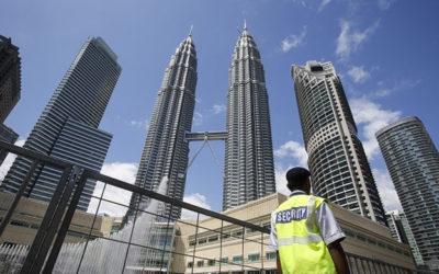 नौ महिनादेखि रोजगारीका लागि मलेशिया जाने प्रकृयामा अवरोध